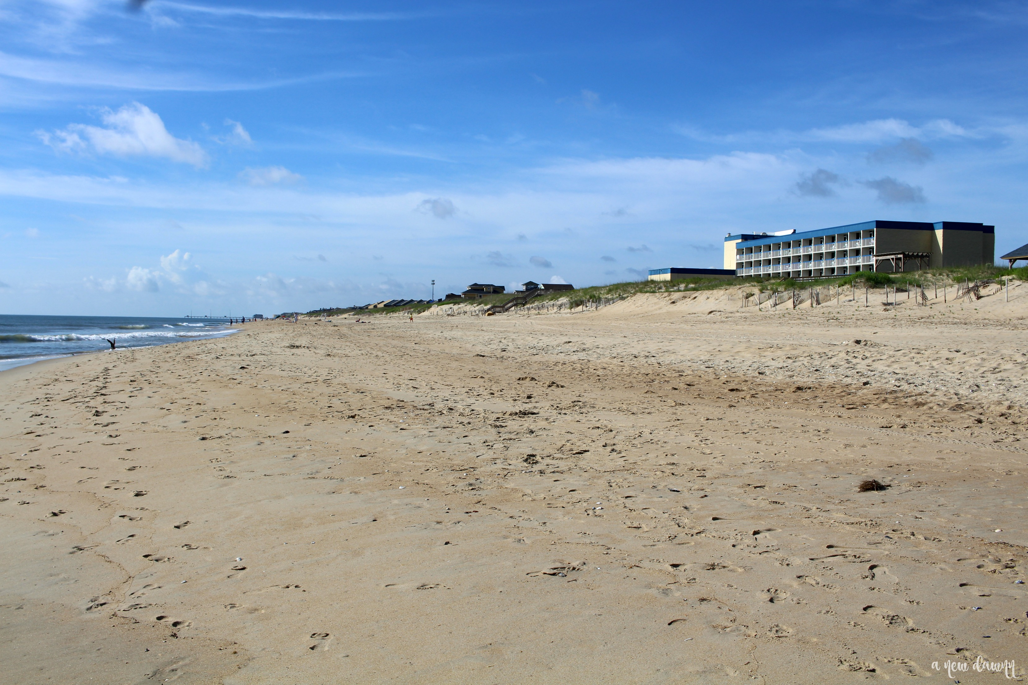 5 reasons the holiday inn express nags head oceanfront is. Black Bedroom Furniture Sets. Home Design Ideas